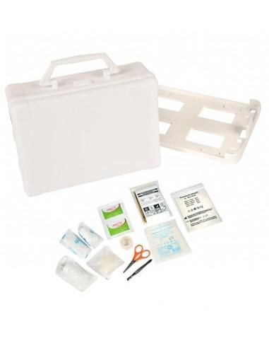 Trousse PVC personnalisable - Petite taille