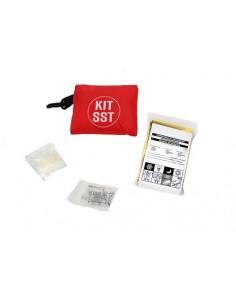 Kit SST