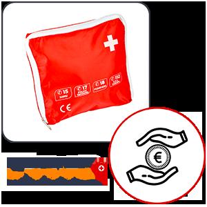 EVNC-trousse-de-secours-petit-prix.png