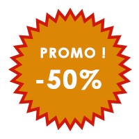 promo-50prcent.png