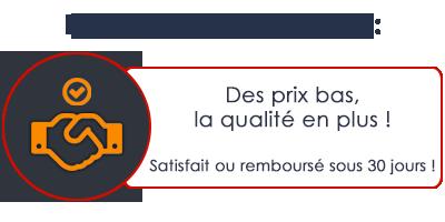trousse-de-secours-France-EVNC - copie.p